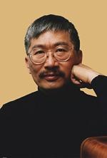 Remembering Jim Wong-Chu