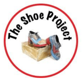 Join the Shoe Project in Vancouver this Fall