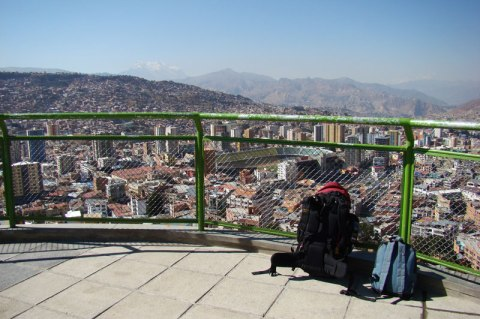 South America Safe Travel – 10 Pieces of Advice to Stay Safe!