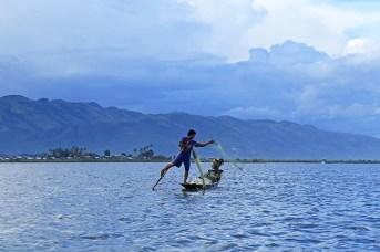 Lake Inle 7