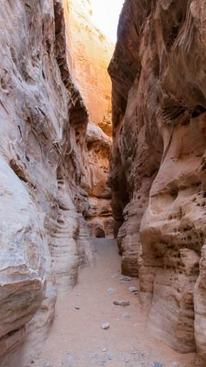 slot.canyon