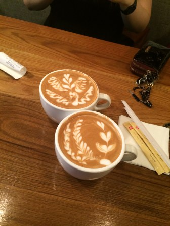 sunflour_coffee