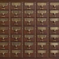 card-catalog-194280_1920