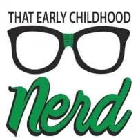 new-nerd-logo