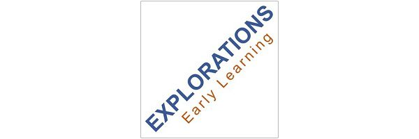 Explorations Early Learning