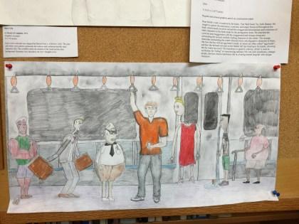 student-art-5