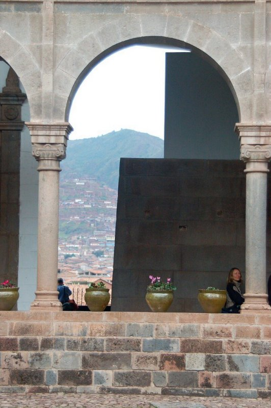 Cuzco Peru - ExplorationVacation 2005-12-28_13_29_55