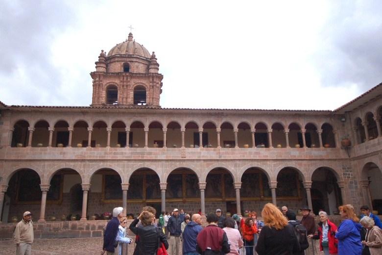Cuzco Peru - ExplorationVacation 2005-12-28_13_32_28
