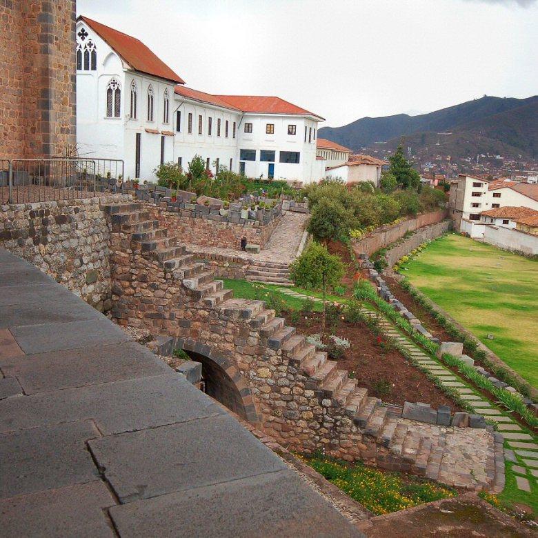 Cuzco Peru - ExplorationVacation 2005-12-28_14_08_10_0