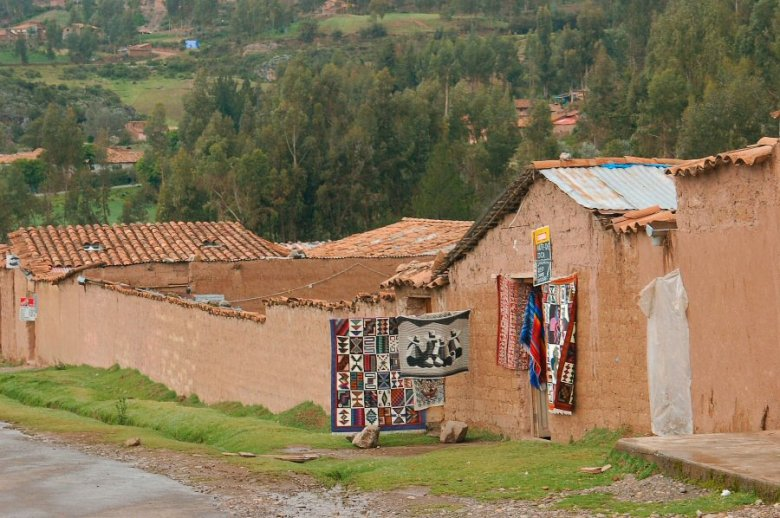 Cuzco Peru - ExplorationVacation 2005-12-29_12_13_43