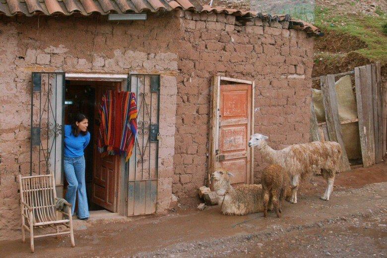 Cuzco Peru - ExplorationVacation 2005-12-29_12_14_54