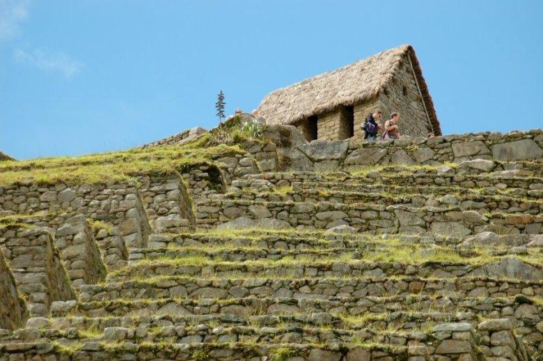 Machu Picchu Peru - ExplorationVacation 2005-12-31_10_54_46