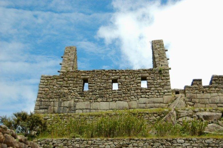 Machu Picchu Peru - ExplorationVacation 2005-12-31_11_03_47