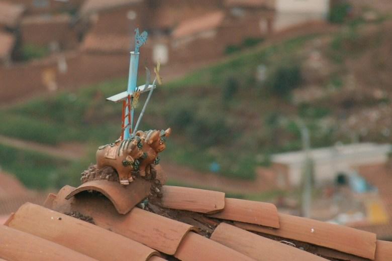 Peru - ExplorationVacation 2005-12-30_09_01_36