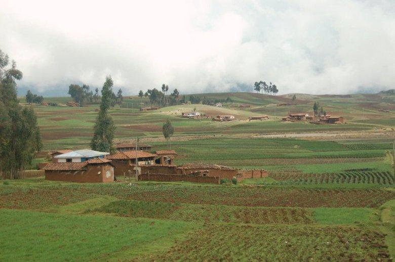 Peru - ExplorationVacation 2005-12-30_09_51_03