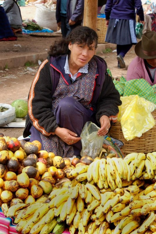 Chincheros Peru - ExplorationVacation 2006-01-01_10_18_28