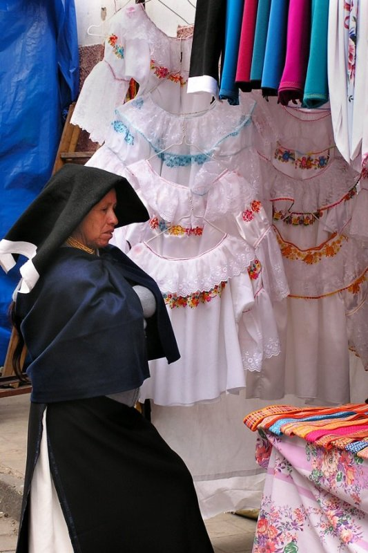 Otavalo Ecuador - ExplorationVacation P1010074