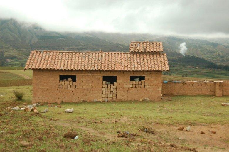 Peru - ExplorationVacation 2005-12-30_09_34_25_0
