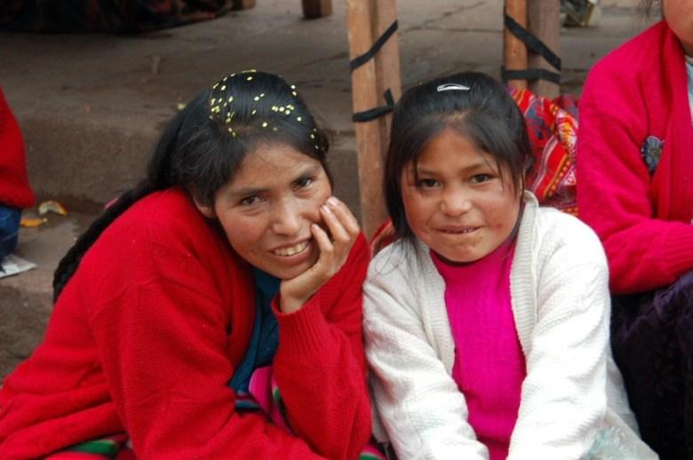 Peru - ExplorationVacation 2006-01-01_15_57_38