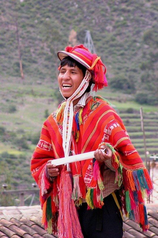 Peru - ExplorationVacation P1010020_2