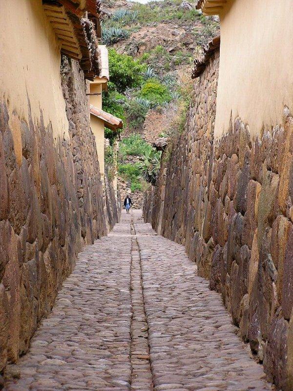 Peru - ExplorationVacation P1010171_0