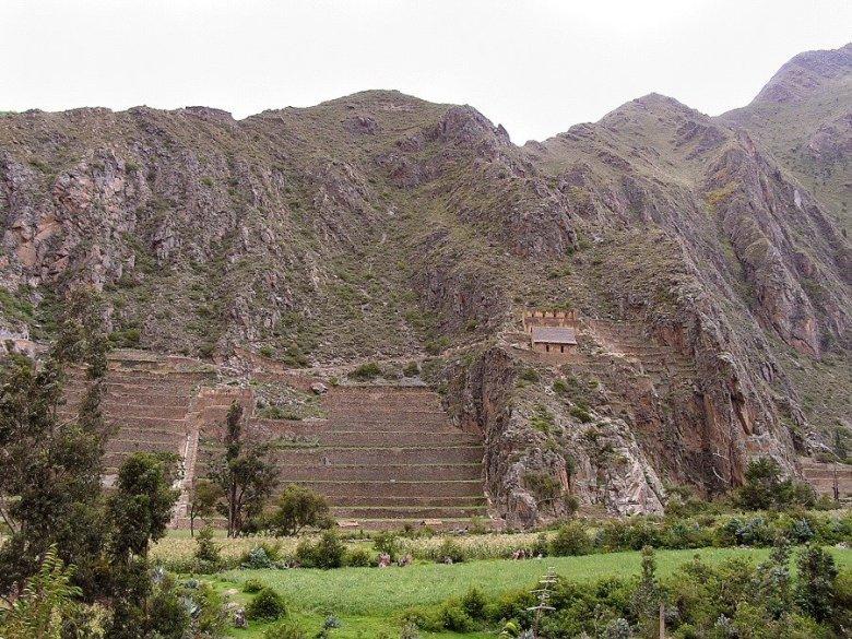 Peru - ExplortaionVacation P1010168_1
