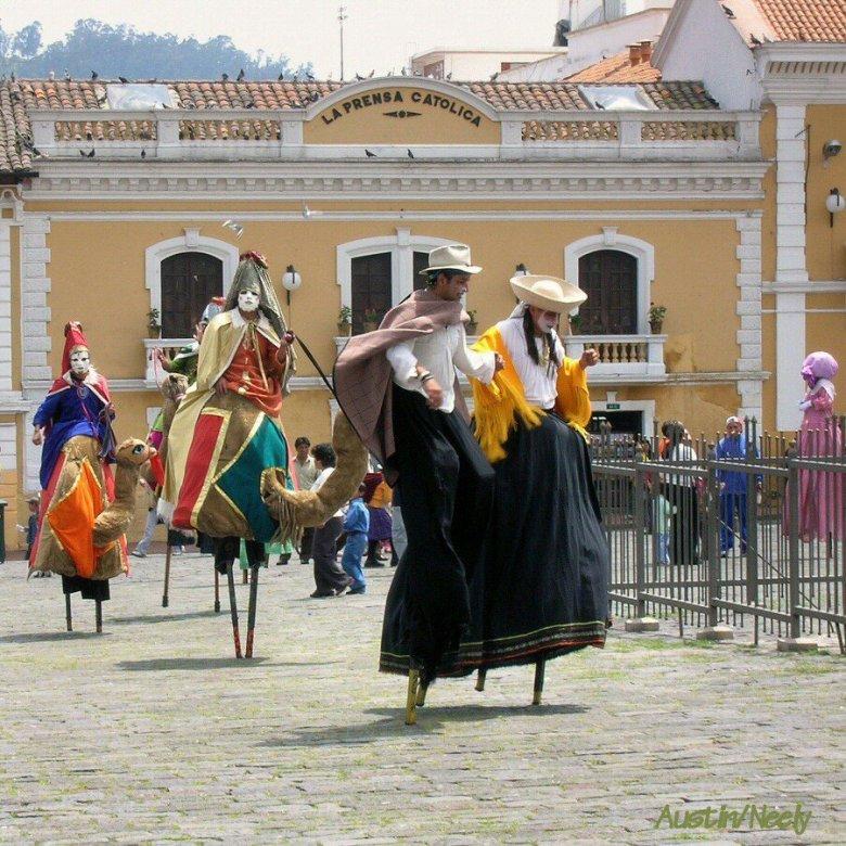 Quito Ecuador - ExplorationVacation Dscn0638%20marks%20pic