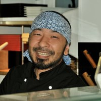 Bento in Copenhagen offers great sushi in a friendly atmosphere - ExplorationVacation.net DSC_2402