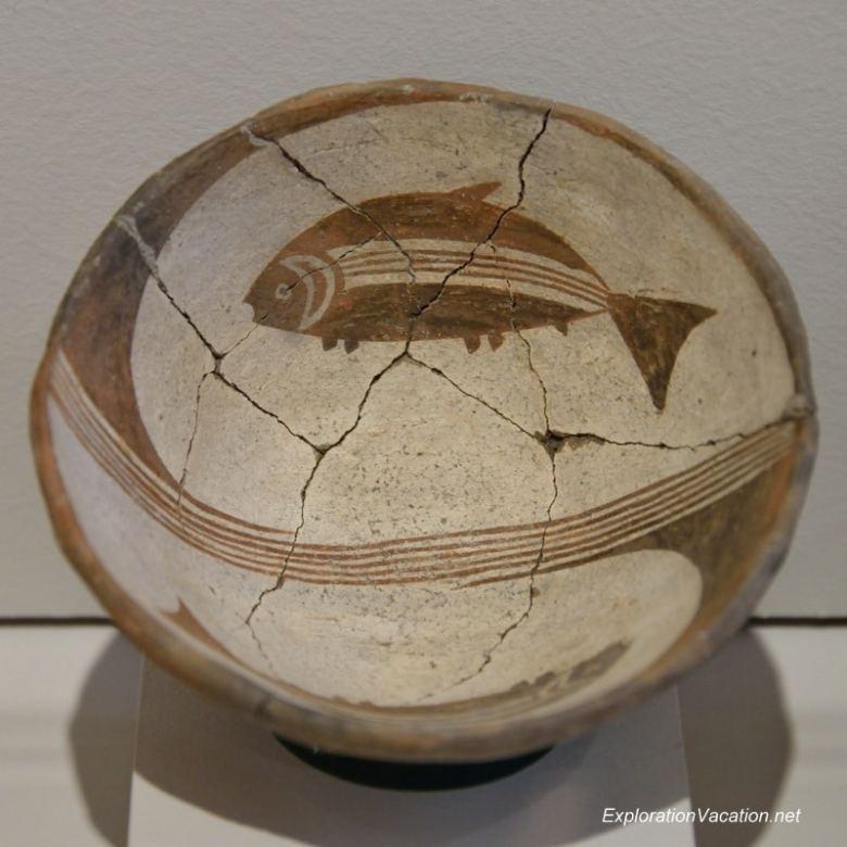 20131228-DSC_2519 mimbres bowl