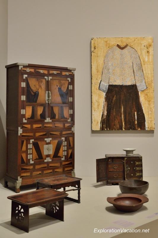 20131228-DSC_2527 Korean furniture at the Weisman Art Museum