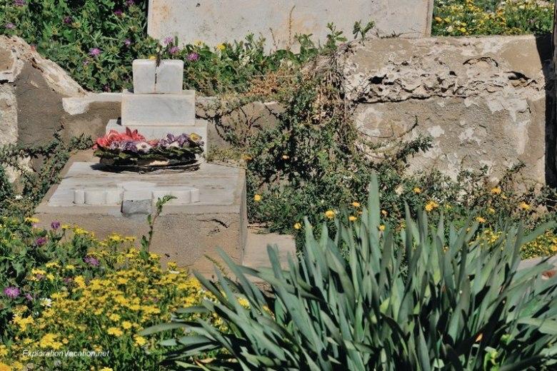 Essaouira DSC_8345 Christian graveyard