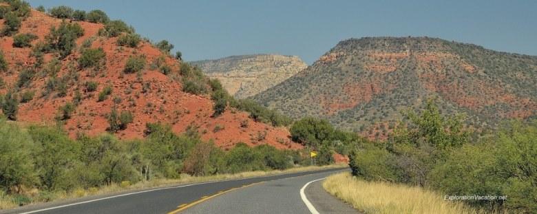 Sedona DSC_4164 Arizona
