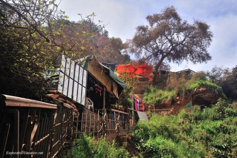 Cascades d'Ouzoud Morocco 60 DSC_6507