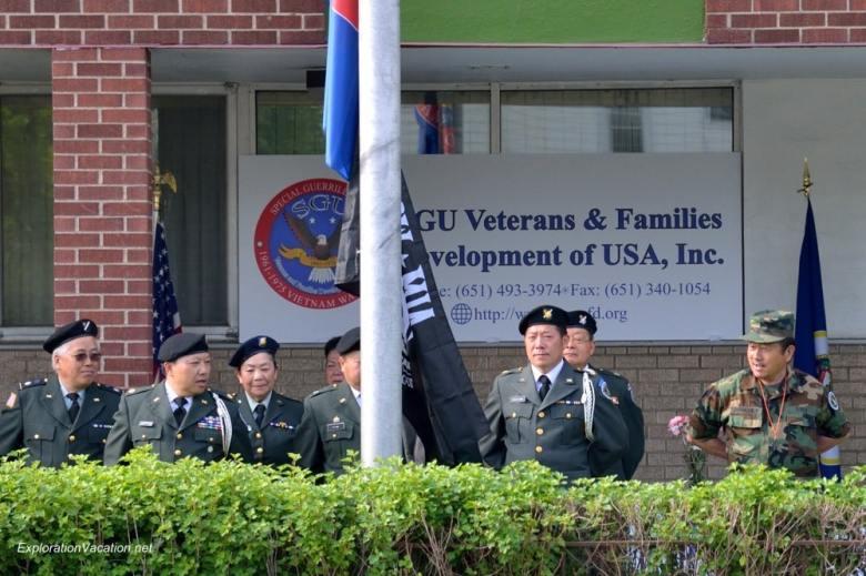 20140526-DSC_6828 - Asian American Veterans