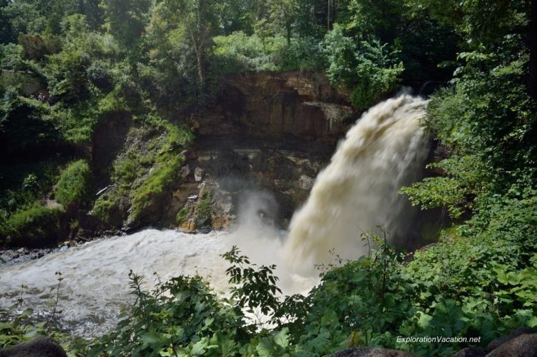 Minnehaha Falls Minneapolis Minnesota 16 20140624-DSC_9088 1-20