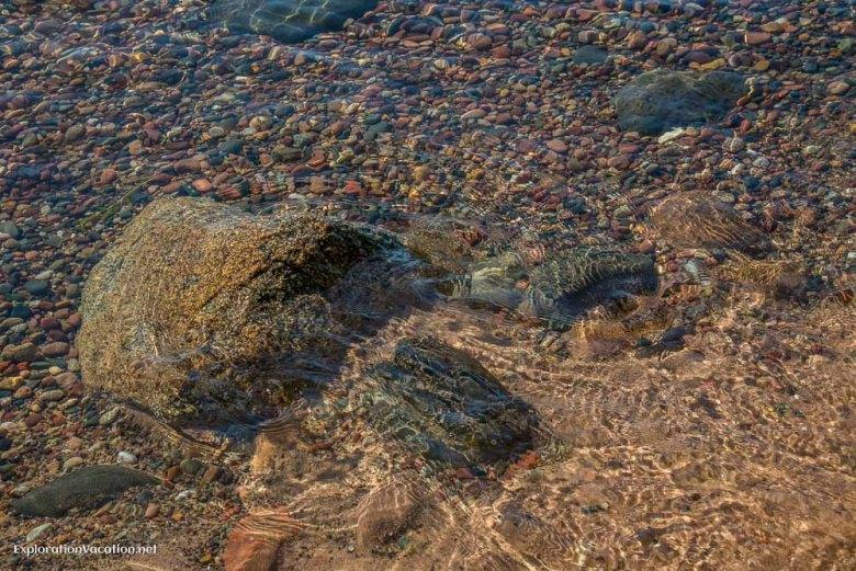 Rocky Island in Wisconsin's Apostle Islands 14 20140827-DSC_2065