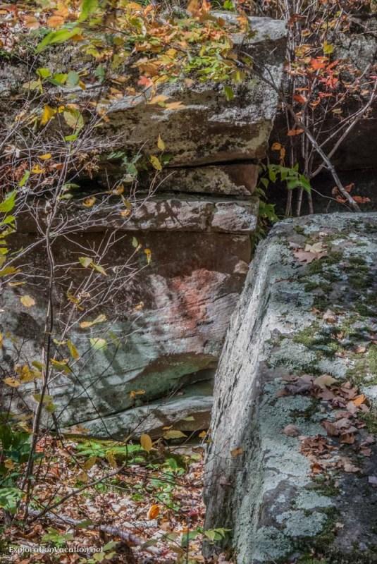 Banning State Park Minnesota - ExplorationVacation 25 DSC_6671