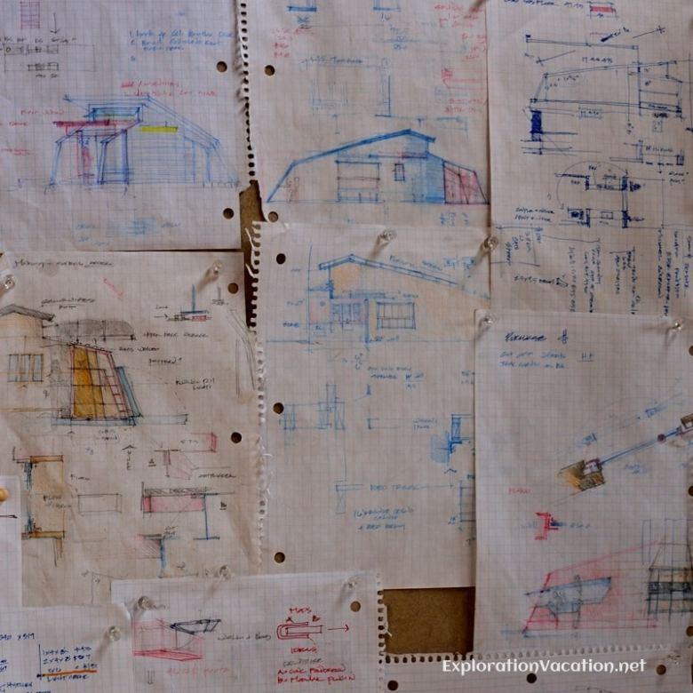 Micro-Dwell at the Shemer Scottsdale Arizona 16 - Michael Phillip Pearce  structure - ExplorationVacation 20140216-DSC_5968
