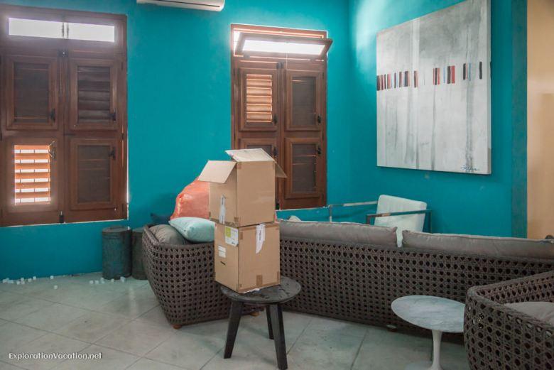 Merida Mexico house tour in house under construction- 12 ExplorationVacation 20141125-DSC_8274
