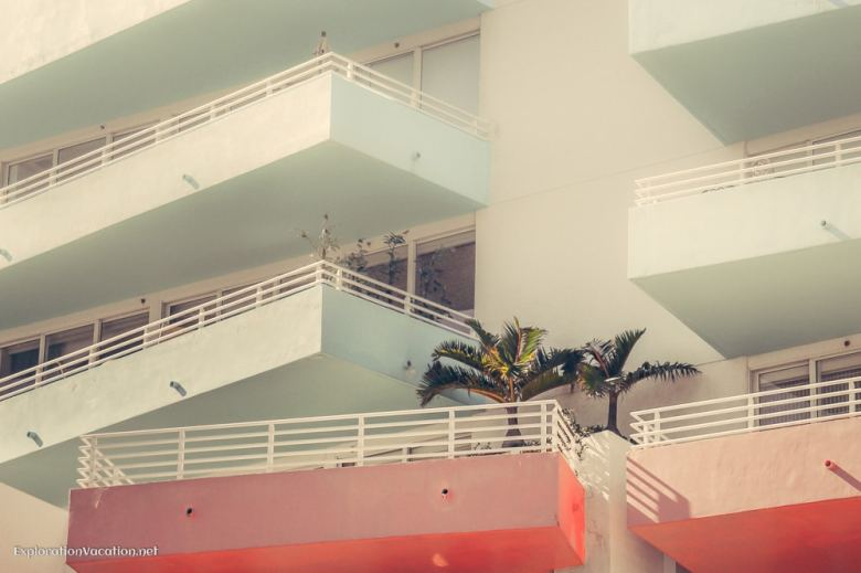 Miami Beach - ExplorationVacation.net