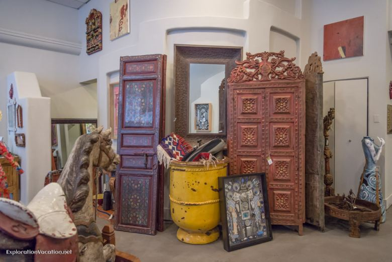 Price Projects Gallery Albuquerque New Mexico 30 - ExplorationVacation 20150314-DSC_9798