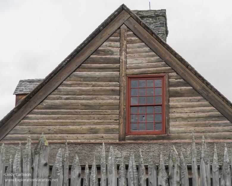 window Grand_Portage_Minnesota_ExplortionVacation_