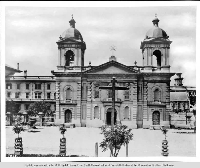 front of Santa_Clara_de_Asis_ca1865