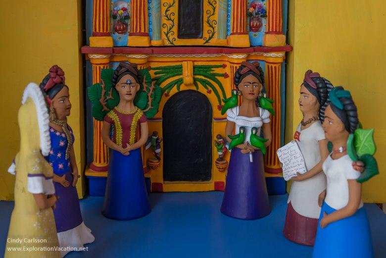 Frida choir