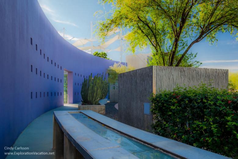 Art Center in Mesa AZ - ExplorationVacation.net