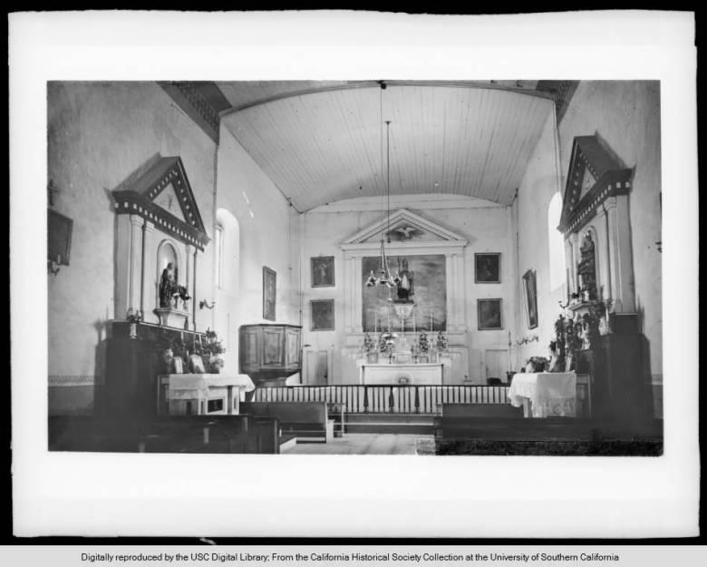 Interior_view_of_the_Mission_San_Luis_Obispo_showing_altars_ca1885