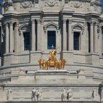 Minnesota State Capitol - ExplorationVacation.net