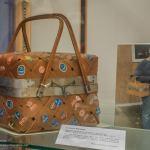 lunch basket Koochiching County Museums MN - ExplorationVacation.net