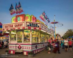 MN State Fair ExplorationVacation 20160901-P9010121