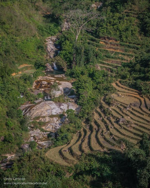 Best season to visit northern Vietnam - www.explorationvacation.net